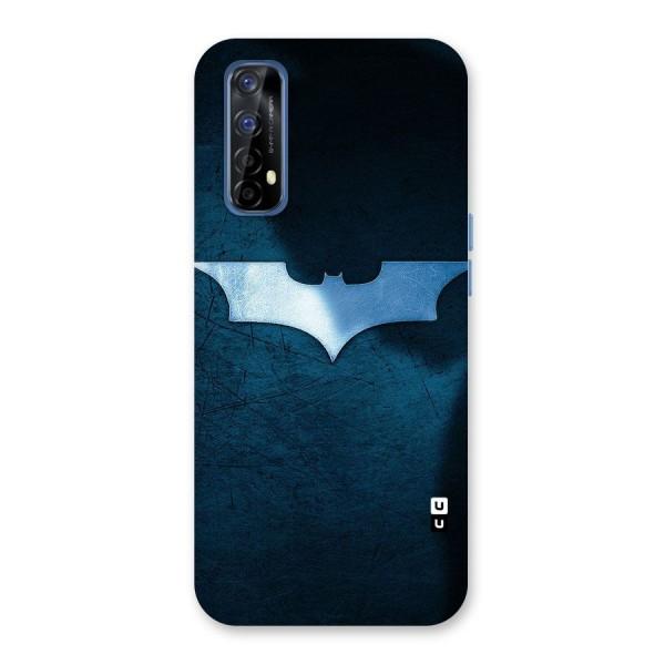 Batman Shadow Back Case for Realme 7