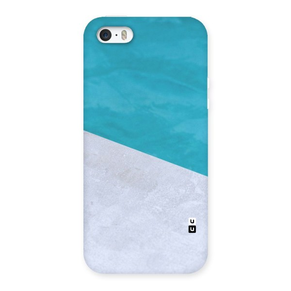 Classic Rug Design Back Case for iPhone 5 5S